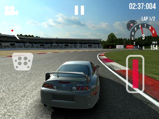 Assoluto Racingのおすすめ画像3