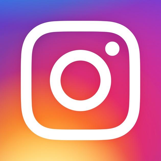 ผลการค้นหารูปภาพสำหรับ instagram