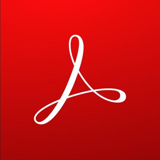 【Adobe官方出品】 PDF阅读器