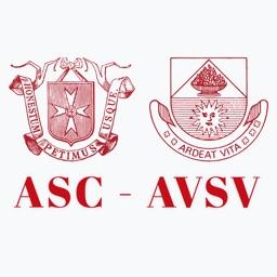 ASC / AVSV