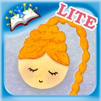 Codes for Rapunzel Classic Story Lite Hack