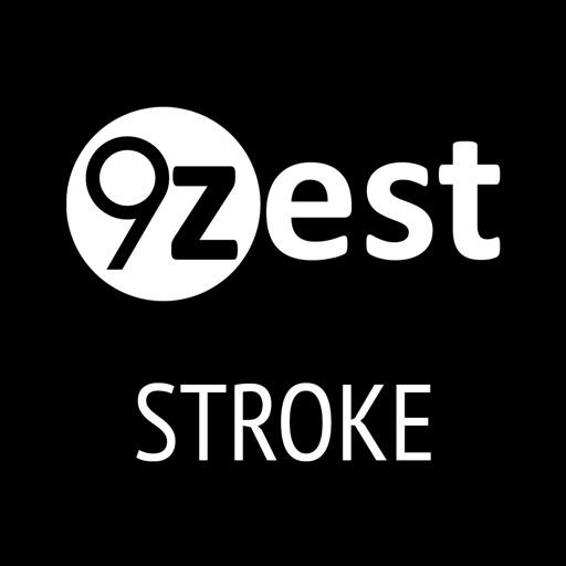 9zest Stroke Rehab