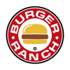 Burger Ranch