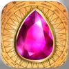 ダイヤモンドの衝突 - マッチ 3