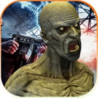 Codes for City Zombies Shooting Hack
