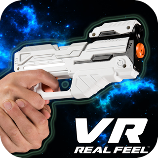 VR Real Feel Racing on the App Store