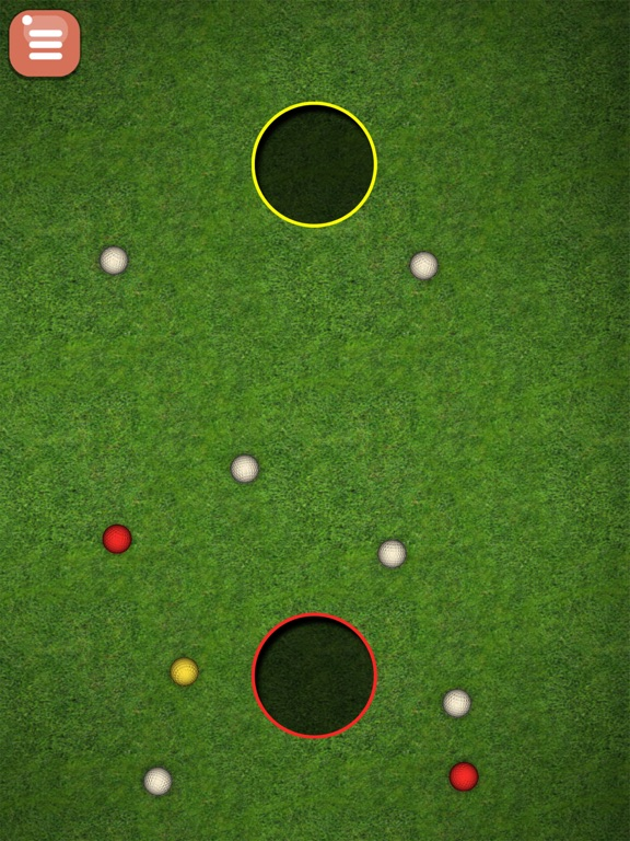 Image of Rolling Balls for iPad