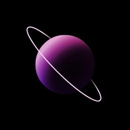 SPACE by THIX