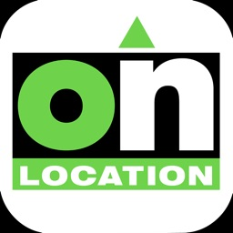 On Location App
