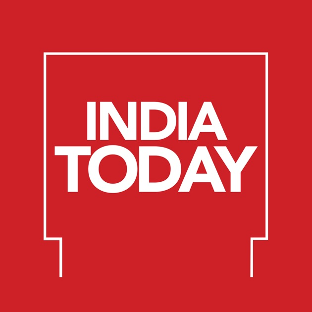 India Today TV On The App Store