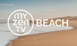 MyZen Beach
