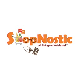ShopNostic