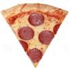 Adrianna's Pizza