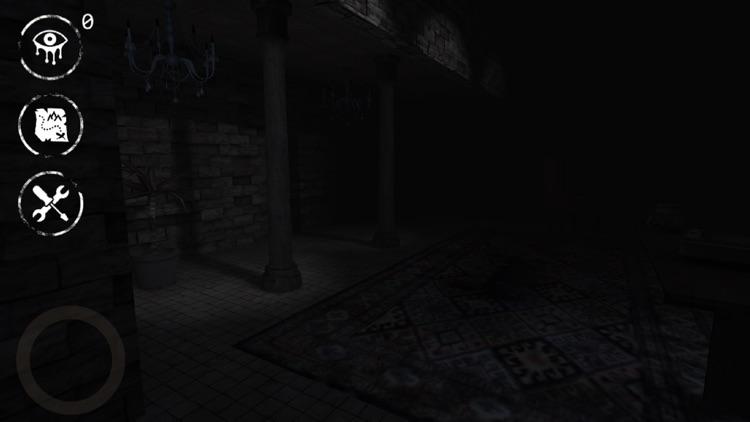 Eyes - The Horror Game Deprecated screenshot-3