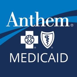 Anthem Medicaid