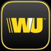 WesternUnion MX Envía Dinero