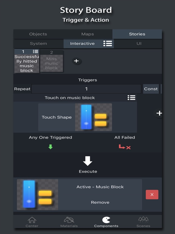 Game Maker Pro 2018 screenshot 9