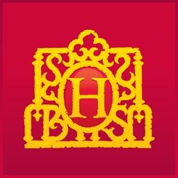 Heritage Mobile Banking