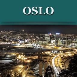 Oslo Offline Tourism