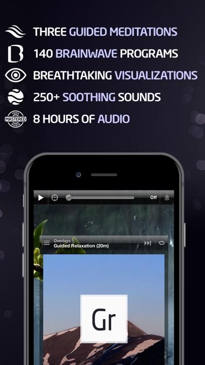 SleepStream 2 Pro screenshot-0