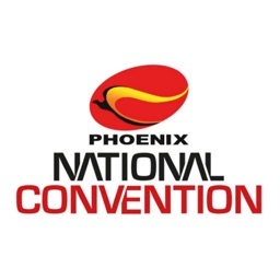 Phoenix National Convention