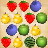 Codes for Fruit Splasher Hack