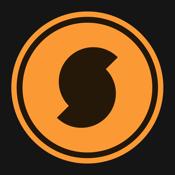 Soundhound app review