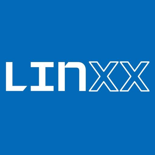 Linxx - DGEN