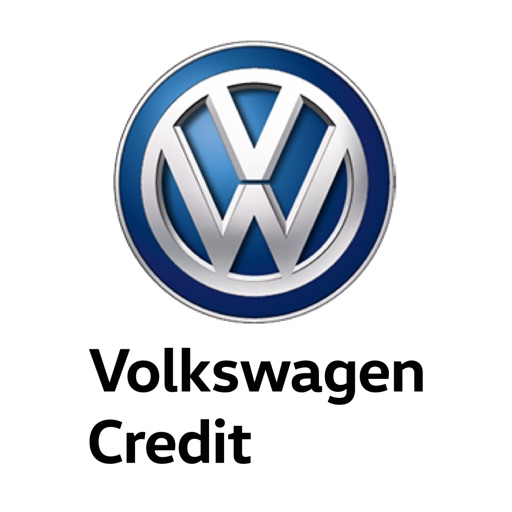 Volkswagen Credit by AutoGravity Corporation