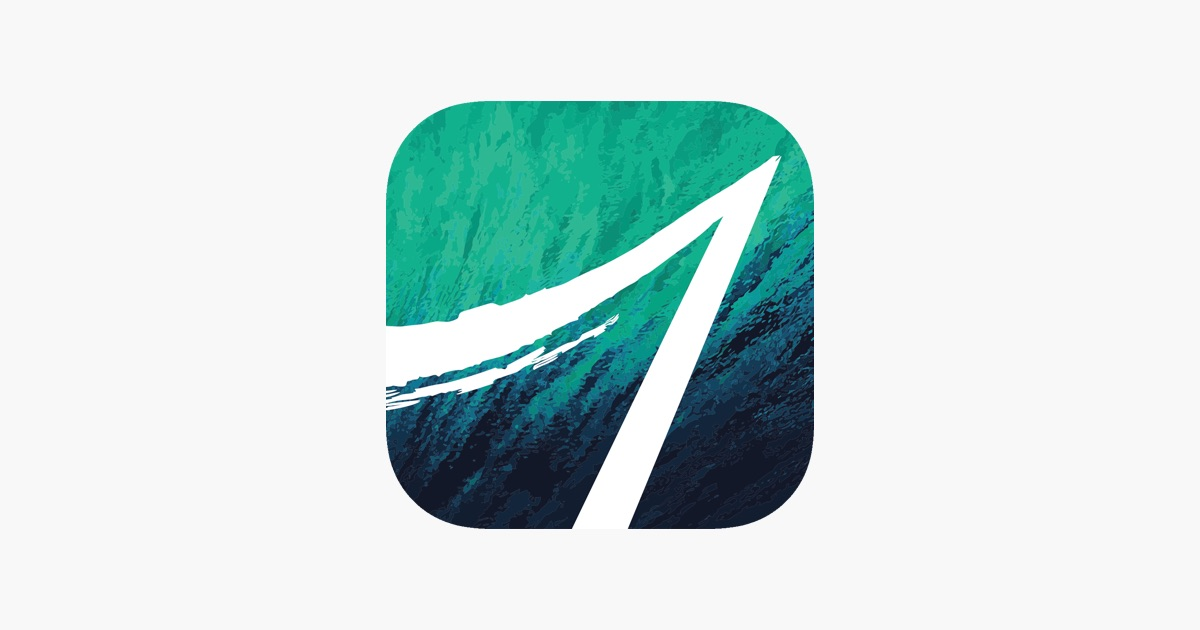 EmbarkOffline Nautical charts on the App