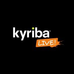 KyribaLive! 2018