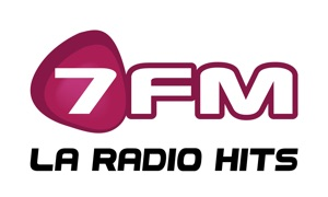 7FM Radio