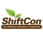 ShiftCon icon
