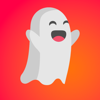 Halloween - Get Spooky