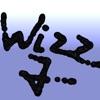 WizzJ - Music Visualizer - iPadアプリ
