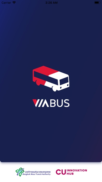 ViaBus for Windows
