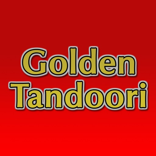Golden Tandoori