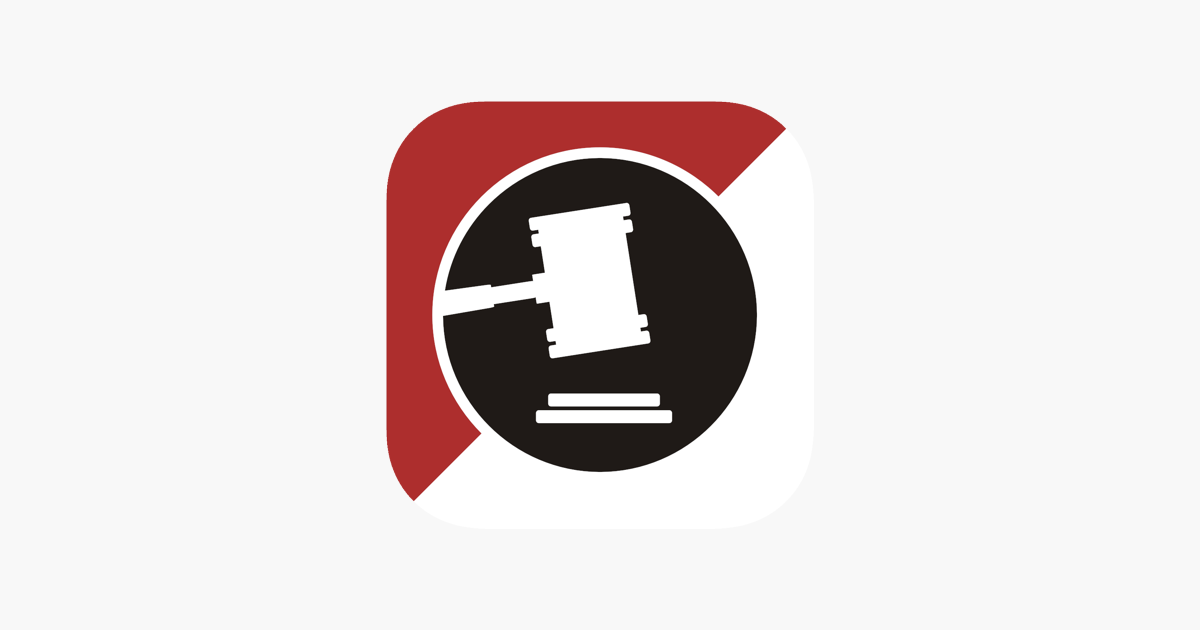 LegalAstra High Court on the App Store