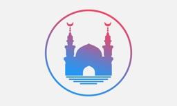 Athan Pro TV Ramadan Edition 2016: Prayer times for Muslim