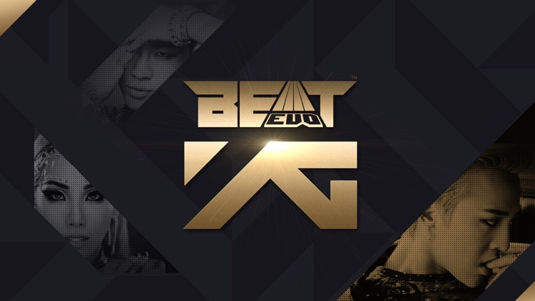 BeatEVO YG - AllStars Game screenshot-0