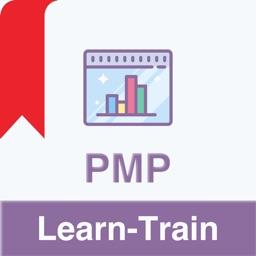 PMI-PMP Exam Prep 2018