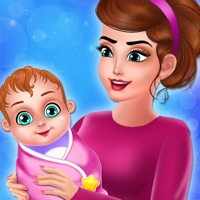 Codes for Mom Newborn Baby Care Home Hack