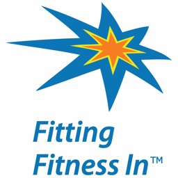 Fitting Fitness In®