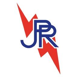 JPR Assess