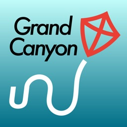 Zmeu Grand Canyon