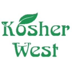 Kosher West