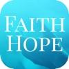 Faith Hope Baptist Church