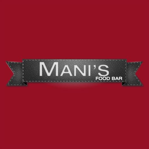 Manis Food Bar