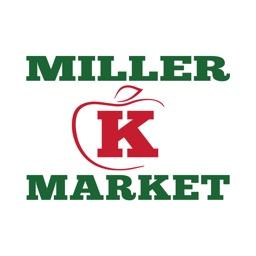 Miller K Market Grocery