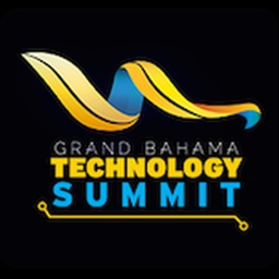 Grand Bahama Tech Summit 2018
